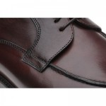 Herring Pershore Derby shoes