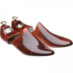 Herring Polished Shoe Tree