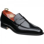 Stemar Napoli loafers