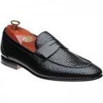 Stemar Viareggio loafers