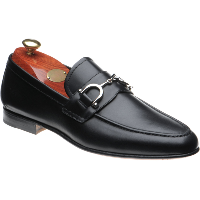 Equus loafers