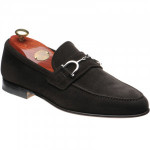 Stemar Equus loafers