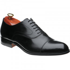 228700 in Black Buffalo Calf