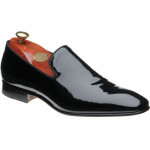 Stemar 228375 loafers