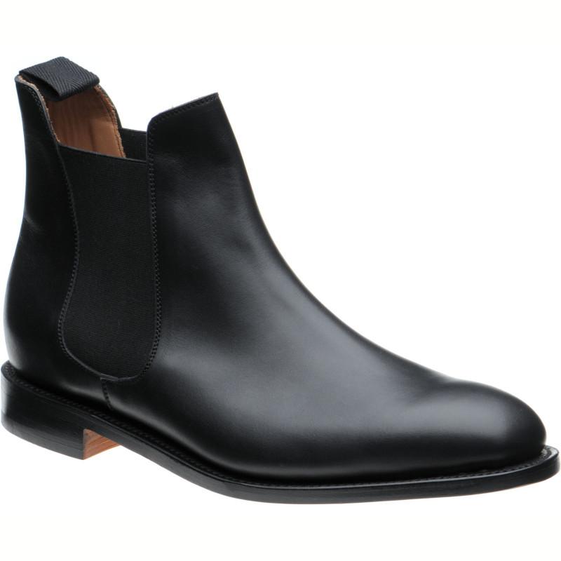 Stanley Chelsea boots