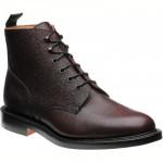 NPS Chamberlain boots