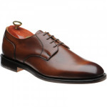 NPS Cameron Derby shoes