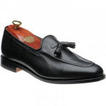 NPS Percy tasselled loafers
