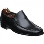 Loake Siena loafers
