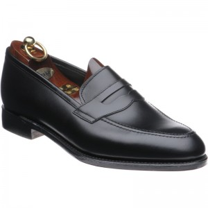 Whitehall loafers
