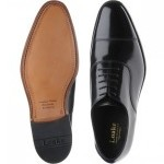 Loake Smith Oxfords