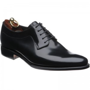 Neo Derby shoes