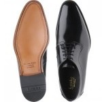 Loake Neo Derby shoes