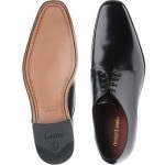 Loake Ridley Derby shoes