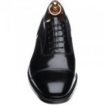 Loake 200 Oxfords