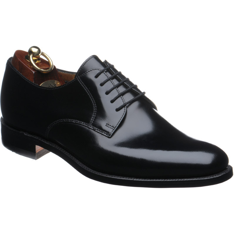 Loake 205 Derby shoes