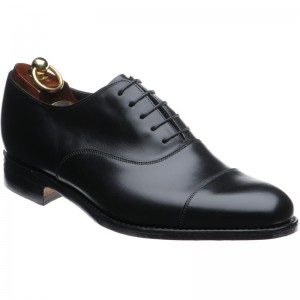 Loake Holborn Oxfords