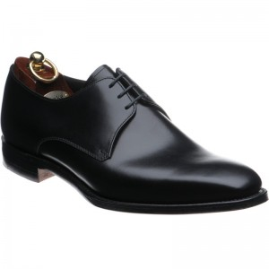 Cornwall Derby shoes