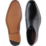 Loake Drake Derby shoes