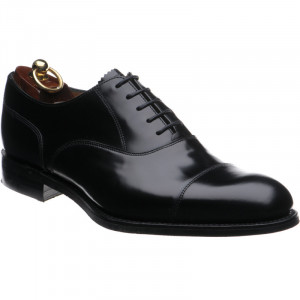 806B rubber-soled Oxfords