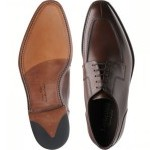 Avon Derby shoes