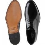 Vaughn B Derby shoes