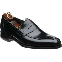 Loake Duvall B loafers