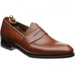 Loake Anson loafers