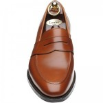 Anson loafers