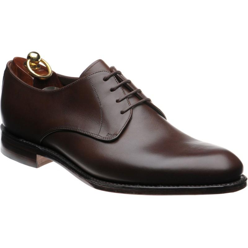 Atkin Derby shoes
