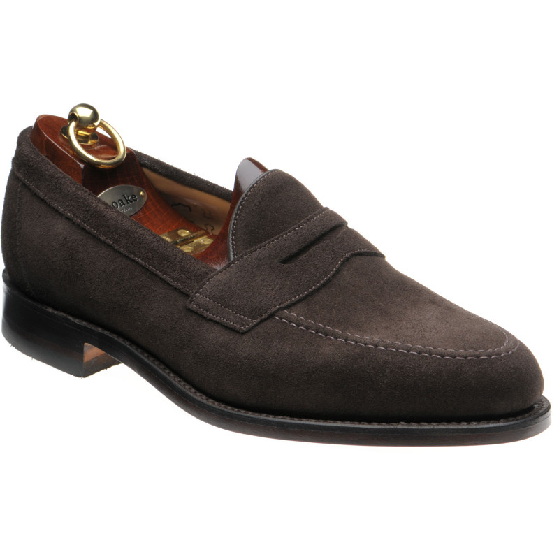 Imperial loafers
