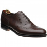Loake Hodges brogues