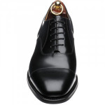 300 rubber-soled Oxfords