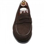 356 loafers
