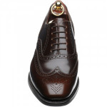 302 rubber-soled brogues