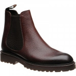 Huxley Chelsea boots
