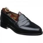 Eton loafers