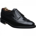 Loake Royal brogues