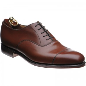 021e0a936c8 Loake shoes   Loake Seconds   Aldwych in Mahogany Calf at Herring Shoes