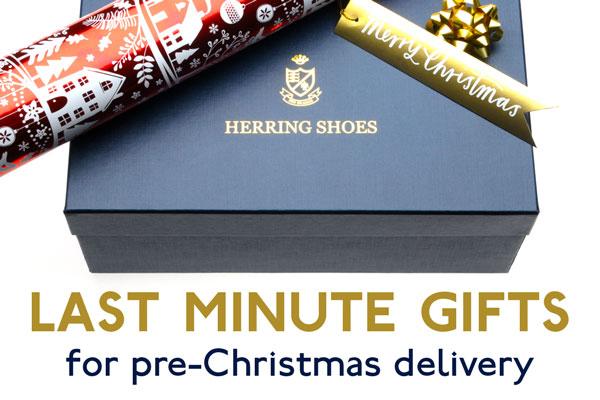Our Christmas selection for you