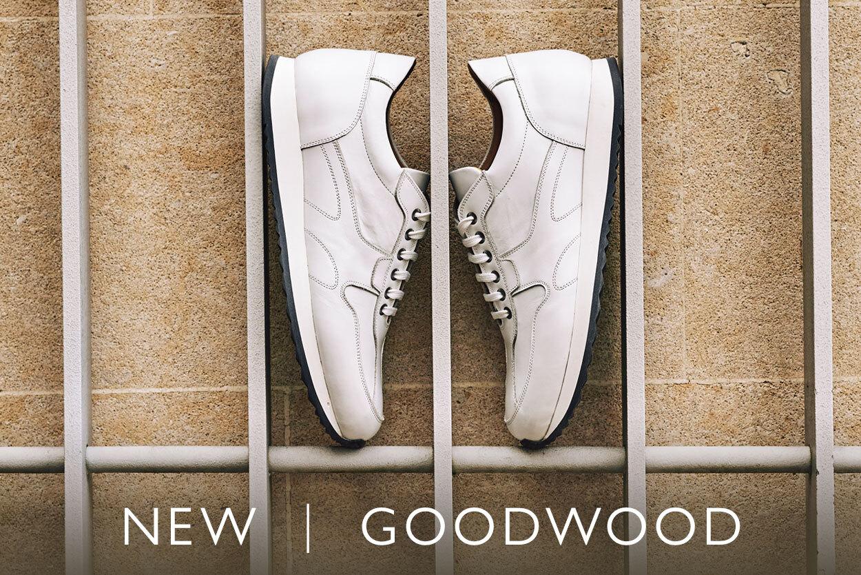 Herring Goodwood