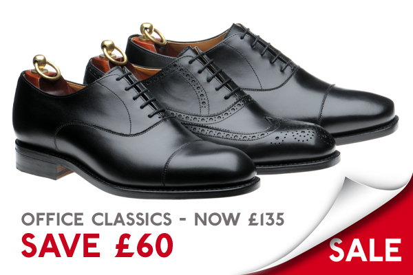 Selected office styles at great prices