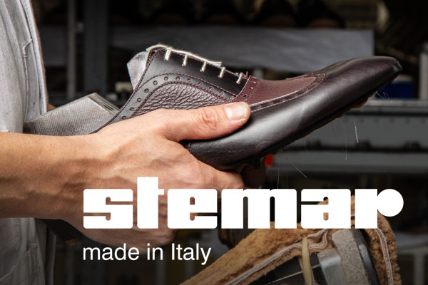 Stemar now in stock