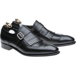 Wildsmith Faith monk shoes alternative image
